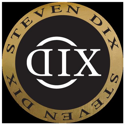 Steven Dix
