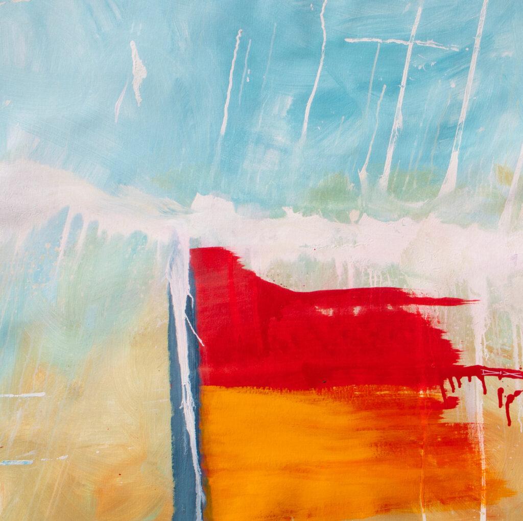 australian beech, australian art, australian abstract art