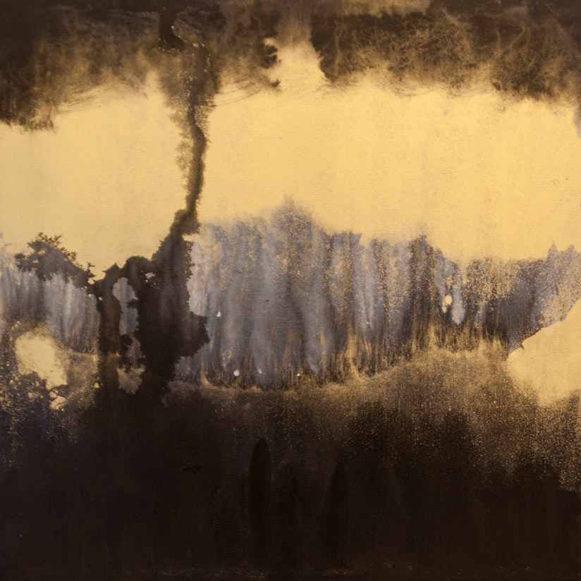 Abstract artwork Australia