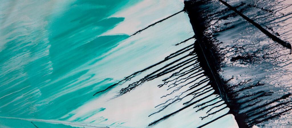 Abstract artist Toowoomba